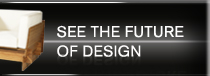 Banner left see the future of designer